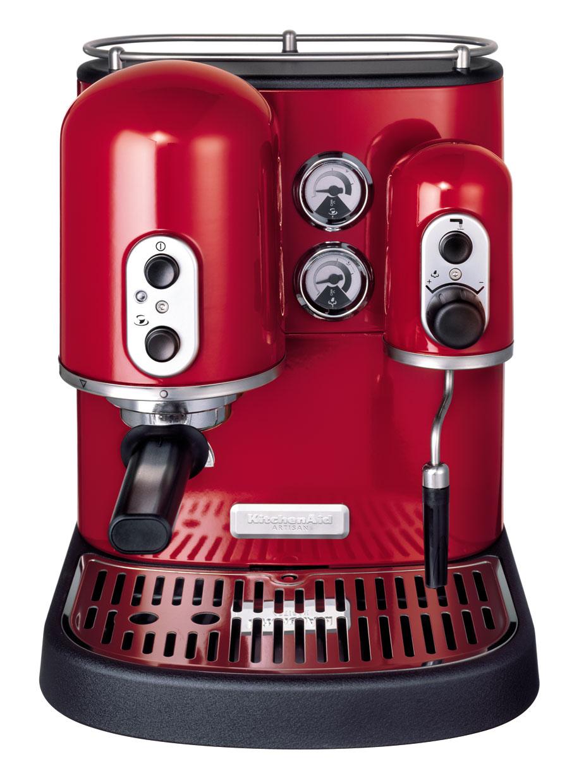 Cafetiere Nespresso Et Cafe Moulu