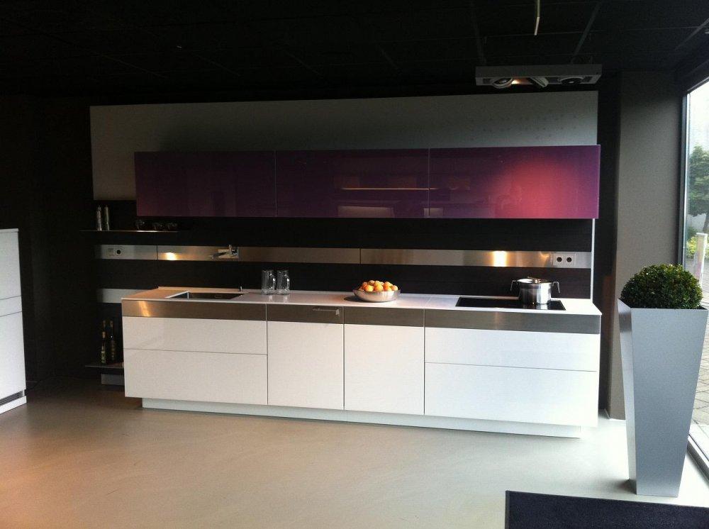 Keuken Accessoires Den Haag : – Product in beeld – Startpagina voor keuken idee?n UW-keuken.nl