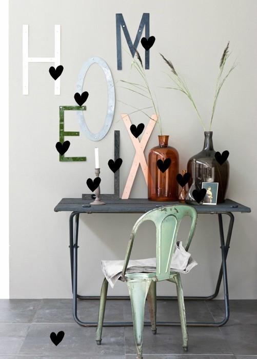 Vtwonen Keuken Tegels : KOL tegels – VT wonen tegels – Product in beeld – Startpagina voor