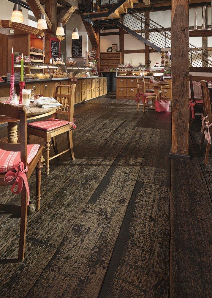 meister lindura houten vloeren product in beeld startpagina