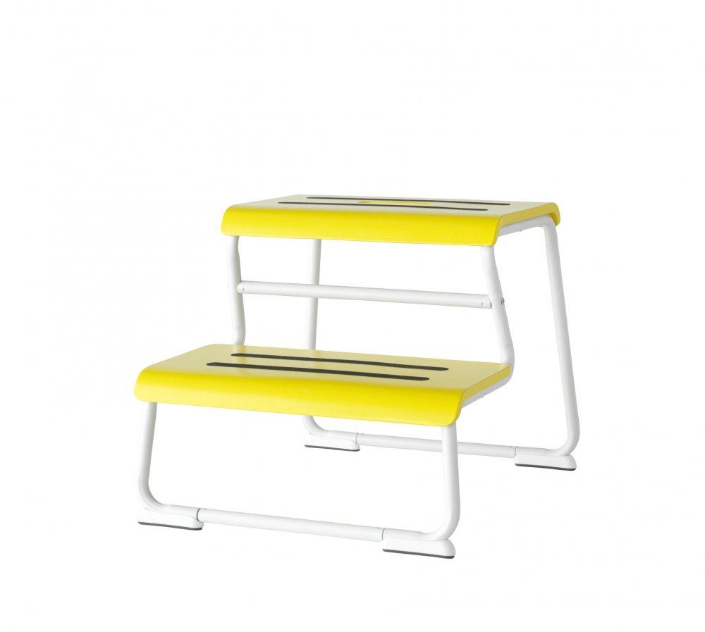 20170419&140029_Ikea Badkamer Ideeen ~ Ikea badkamer opstapje met opbergruimte GLOTTEN