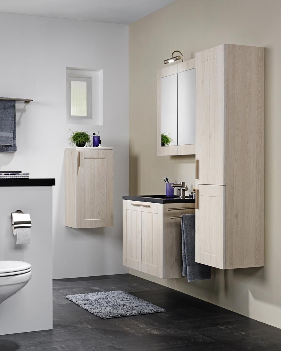 Tiger wasbak 143214 ontwerp inspiratie voor de badkamer en de kamer inrichting - Badkamermeubels steen ...