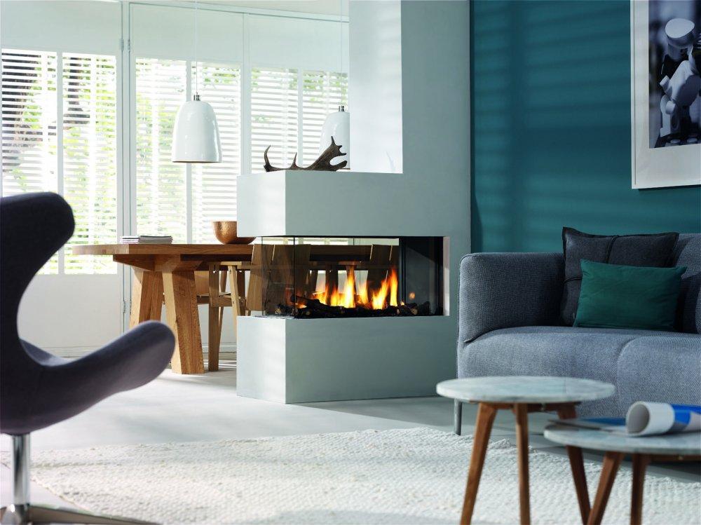 Roomdevider In Woonkamer : Helex i frame room divider product in beeld startpagina