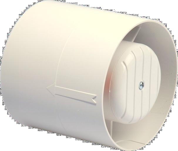 Ventilator Badkamer En Wc ~   Product in beeld  Startpagina voor badkamer idee?n  UW badkamer nl
