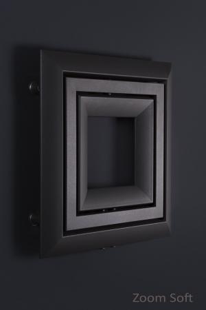 Zoom verticale en horizontale design badkamerradiator - Product in ...