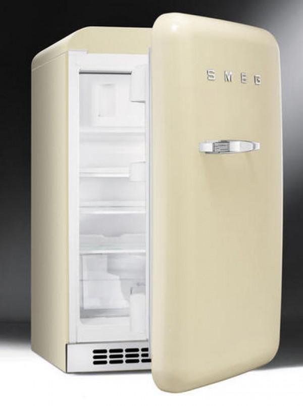 Smeg koelkast tafelmodel fab10   product in beeld   startpagina ...
