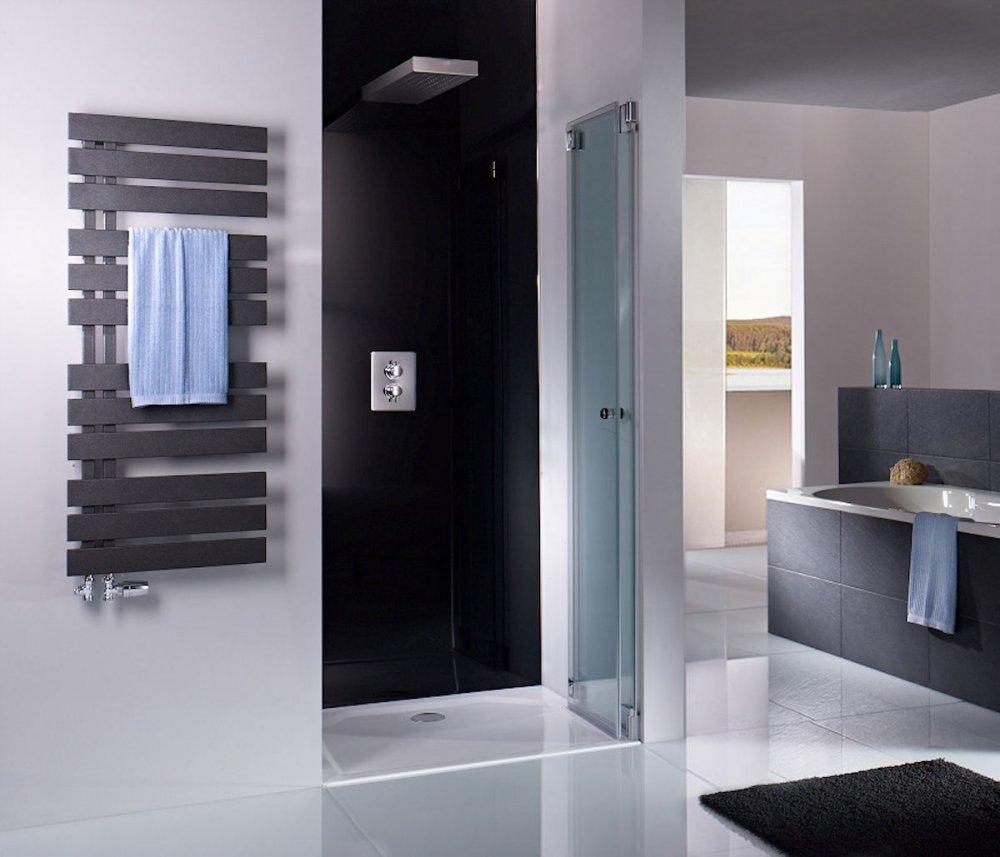 Tiger Badkamer Belgie ~   in beeld Startpagina voor badkamer idee?n  UW badkamer nl