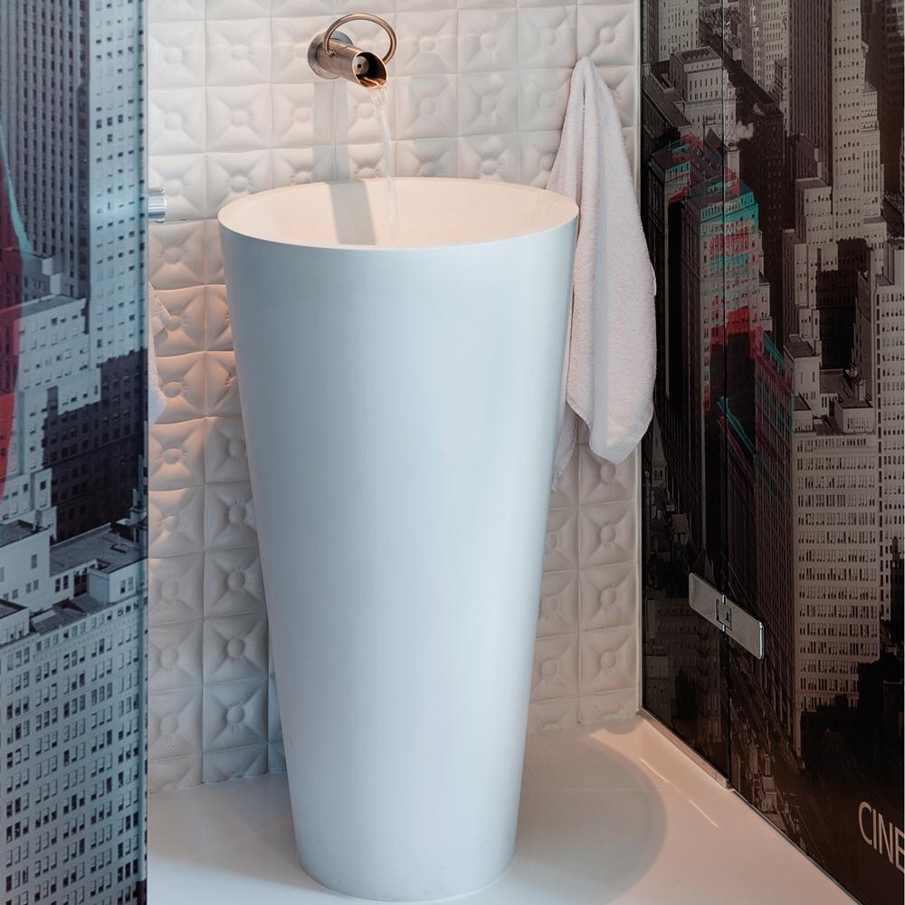 Badkamer Showroom Zaandam ~   waskom  Product in beeld  Startpagina voor badkamer idee?n  UW