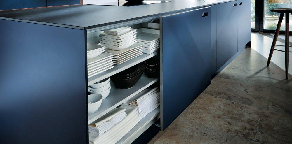 Next125 nx902 indigoblauw glas mat nx650 oud eiken product in beeld startpagina voor - Deco keuken oud land ...