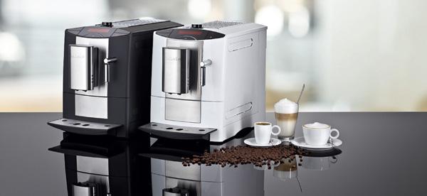 miele cm5100 barista espressomachine product in beeld startpagina voor keuken idee n uw. Black Bedroom Furniture Sets. Home Design Ideas