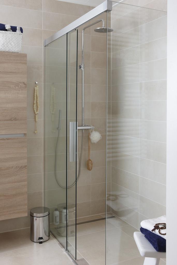 Keuken En Badkamer Deal ~ Baden+ badkamer Nano  Product in beeld  Startpagina voor badkamer