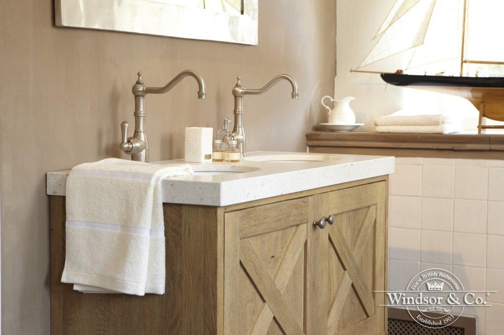 Windsor bathroom company kranen product in beeld startpagina voor badkamer idee n uw - Decoratie douche badkamer ...