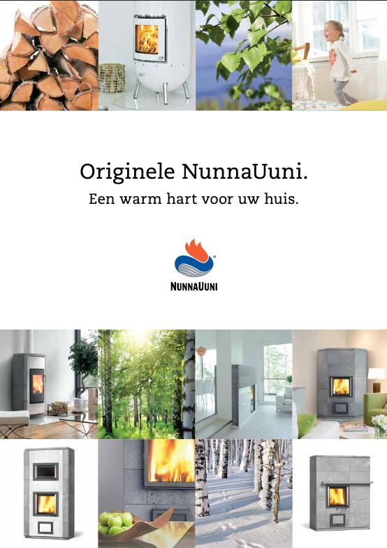 Online Magazine | NunnaUuni
