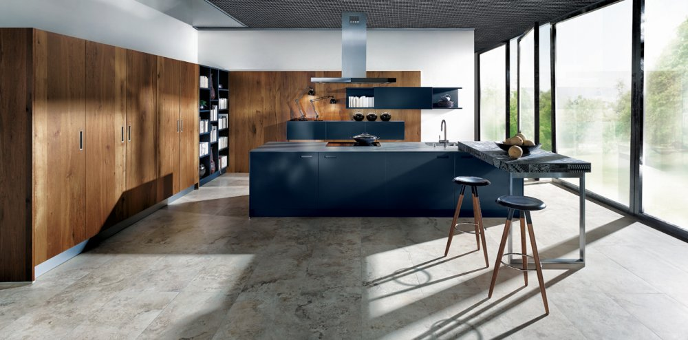 Next125 nx902 indigoblauw glas mat   nx650 oud eiken   product in ...