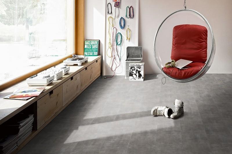 Parador Vinylvloeren