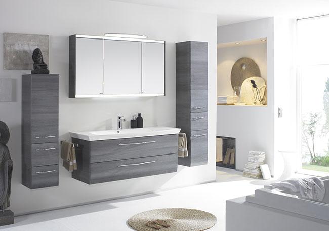 Pelipal badkamermeubels product in beeld startpagina voor badkamer idee n uw - Badkamer meubels ...