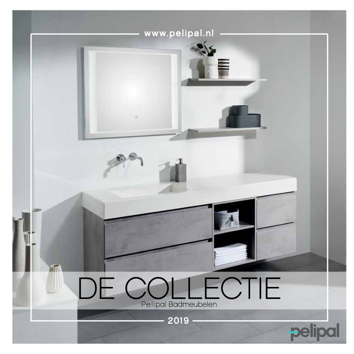 Online brochure | Pelipal