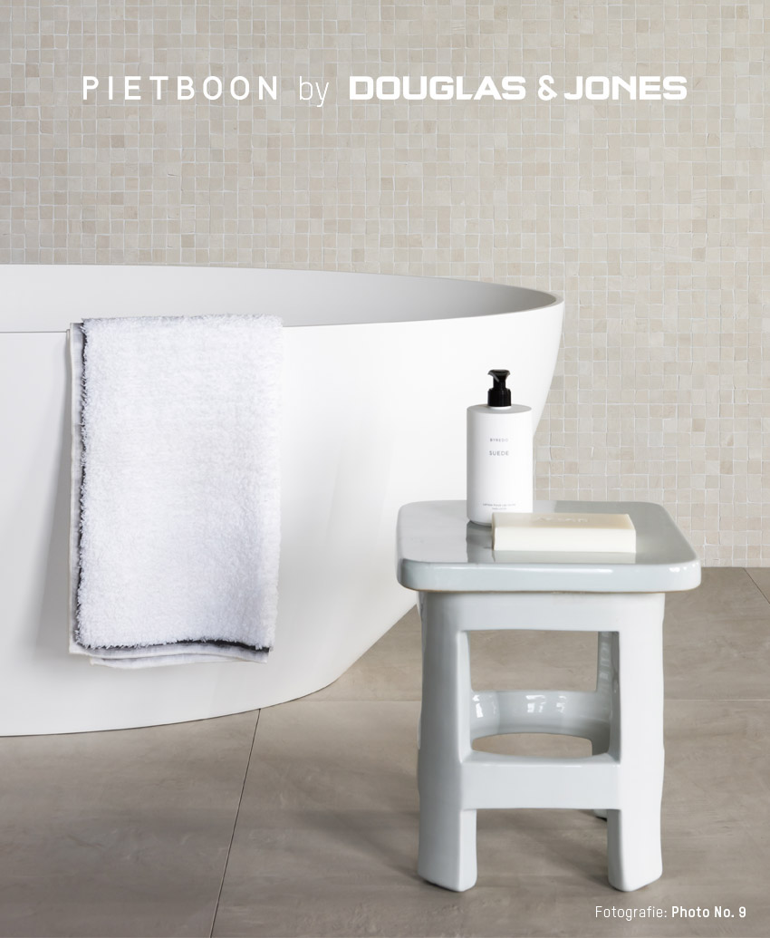 Piet Boon by Douglas & Jones tegels