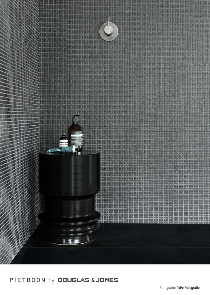 Piet Boon by Douglas & Jones TINY MATTE TILE