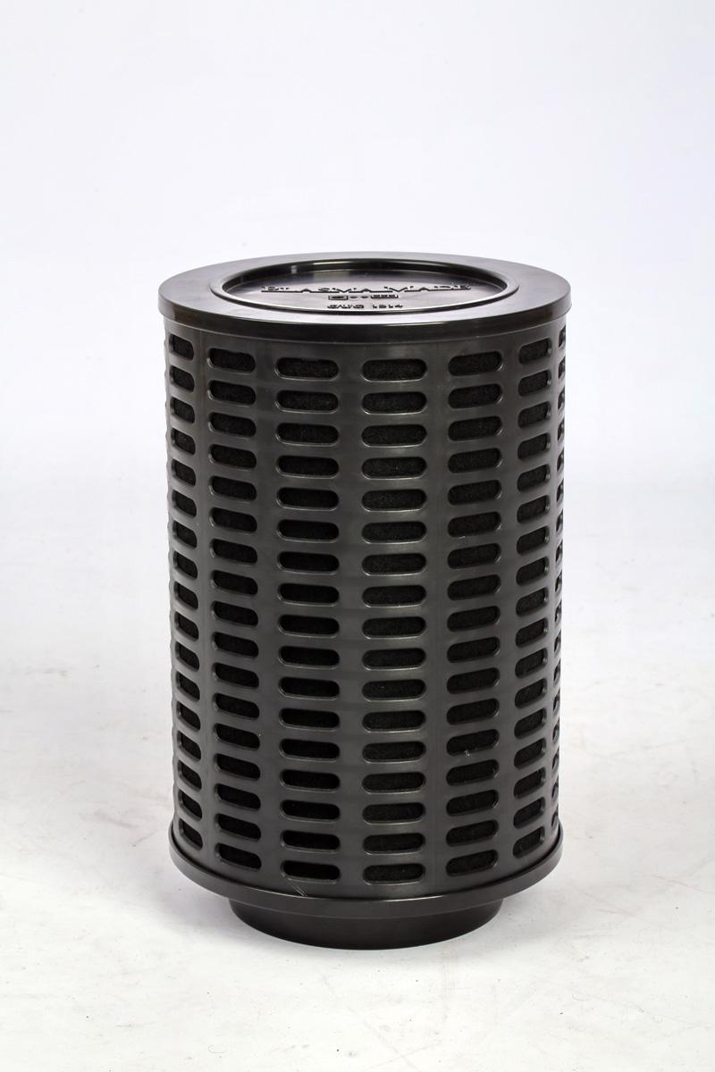 PlasmaMade luchtzuiverings filter