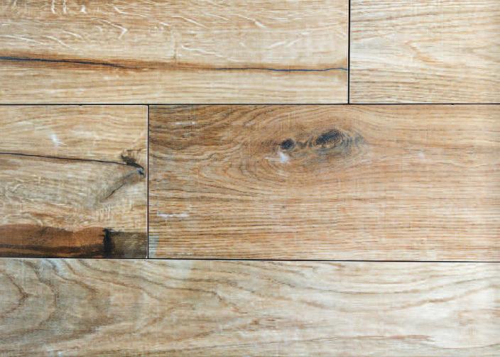... badkamer mozaïek qj bisazza tegel. Badkamer tegels hout houten meubel