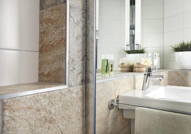 Plieger badkamer tegels product in beeld startpagina voor badkamer idee n uw - Badkamermeubels oude stijl ...