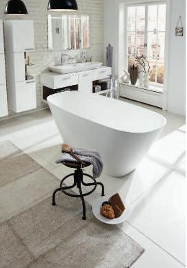 Plieger complete badkamers - Product in beeld - Startpagina voor ...