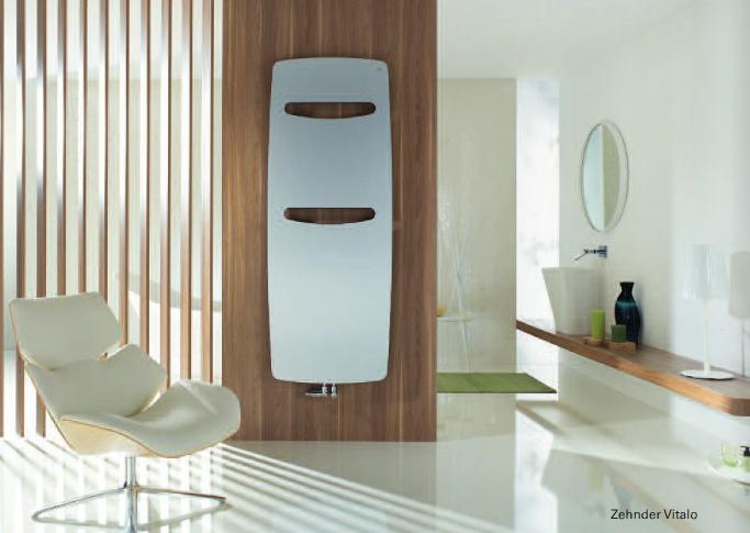 Plieger Designradiator Badkamer : Design radiator badkamer plieger u e wibma ontwerp