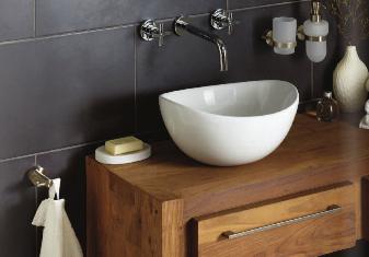 Badkamermeubel Met Kommen : Plieger wastafels en kommen product in beeld startpagina voor