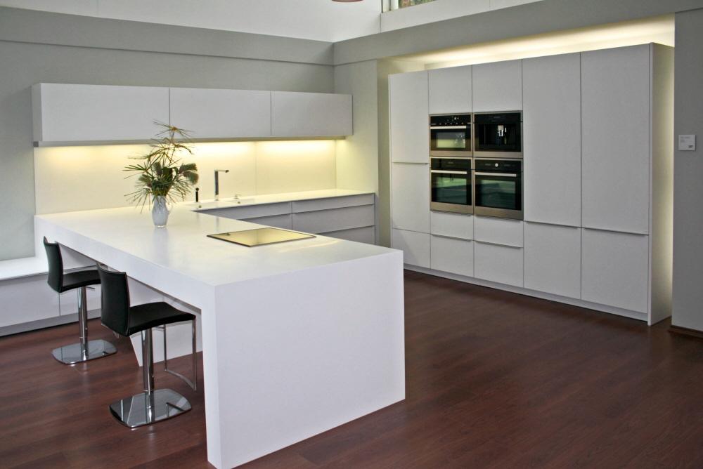 poggenpohl keuken amsterdam. Black Bedroom Furniture Sets. Home Design Ideas