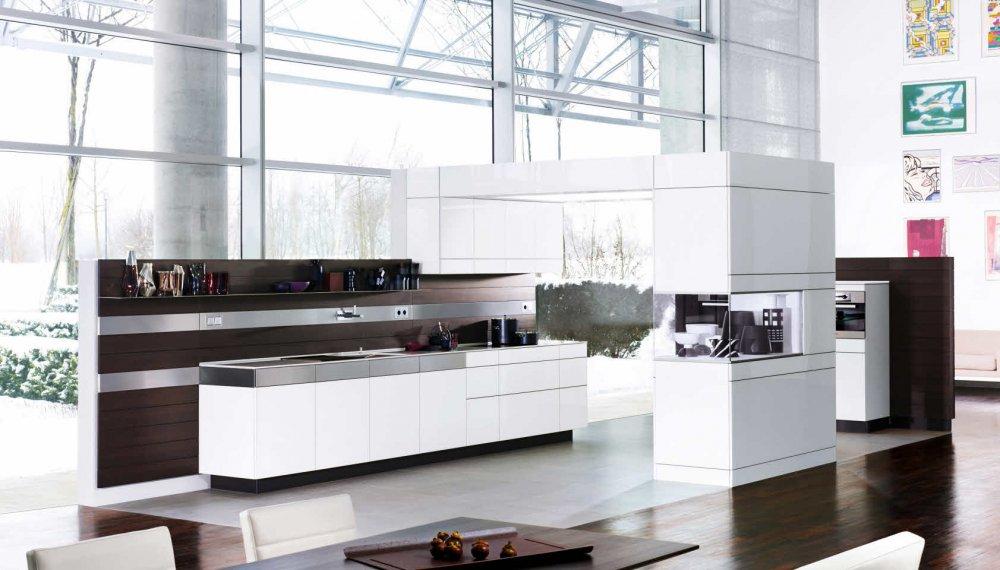poggenpohl design keuken artesio product in beeld