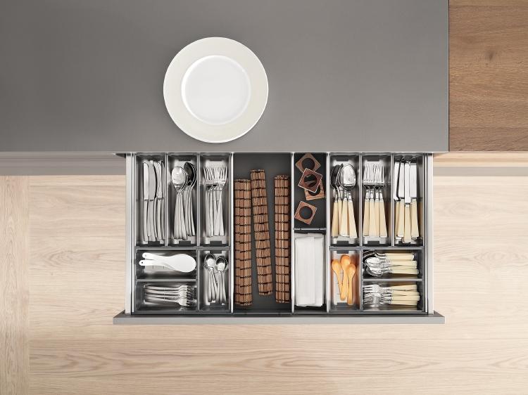 Waterkranen Keuken : – Product in beeld – Startpagina voor keuken idee?n UW-keuken.nl