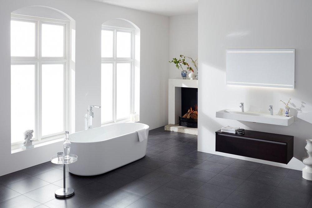 primabad badkamermeubel dreamz product in beeld startpagina