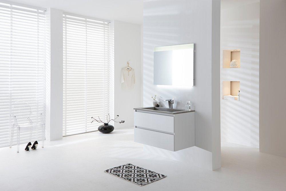 Primabad badkamermeubel exclusive xl product in beeld