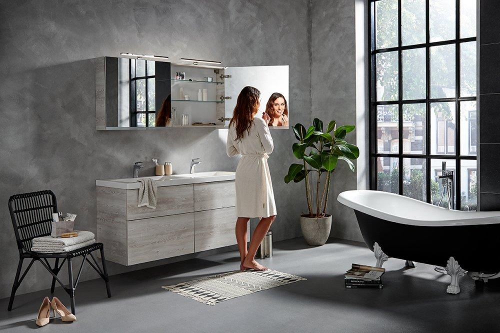 Primabad badkamermeubel Exclusive XL