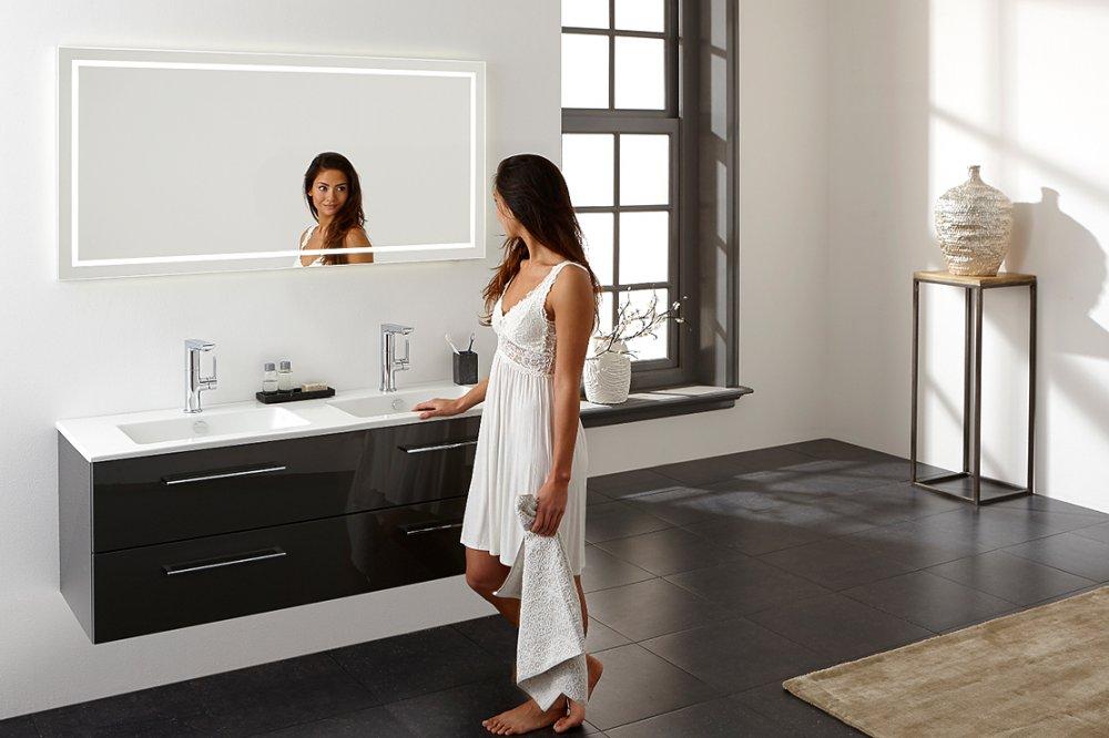 primabad startpagina voor badkamer ideeà n uw badkamer