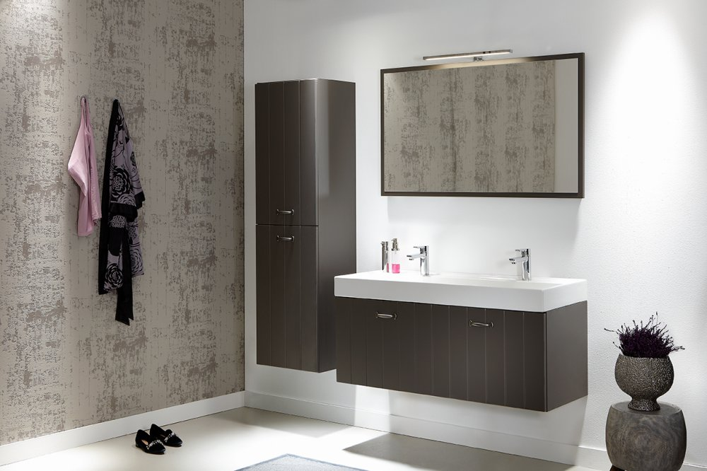 Primabad badkamermeubelen rise & retro   product in beeld ...