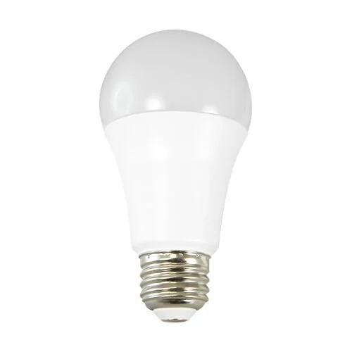 RGB GOOGLE EN ALEXA SMART HOME LAMP E27 FITTING