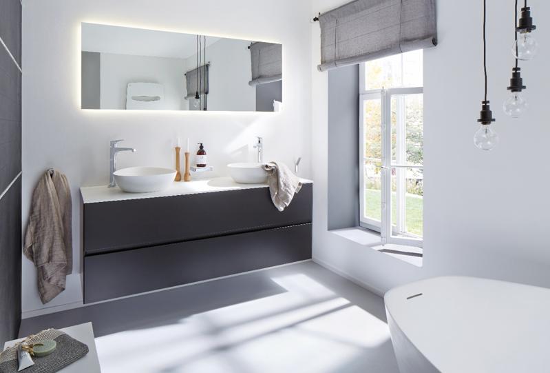 Badkamer Sanitair Maurik : Riho startpagina voor badkamer ideeën uw badkamer