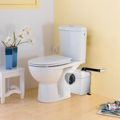 sanibroyeur luxe voor ieder toilet product in beeld startpagina voor badkamer idee n uw. Black Bedroom Furniture Sets. Home Design Ideas