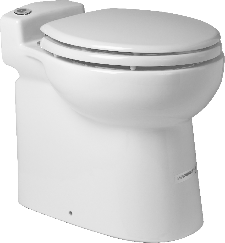 sanibroyeur sanicompact 48 eco traditioneel toilet product in beeld startpagina voor. Black Bedroom Furniture Sets. Home Design Ideas