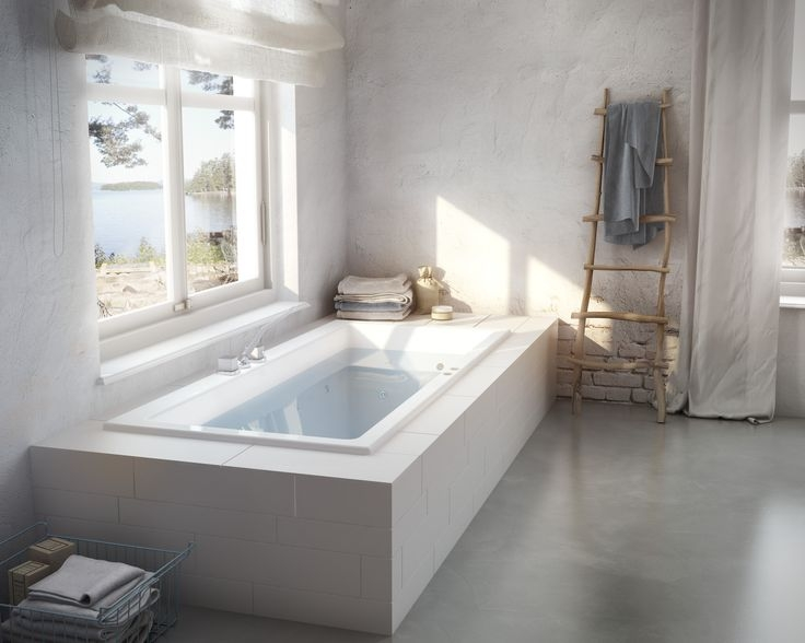 Sanidrome Cleopatra baden