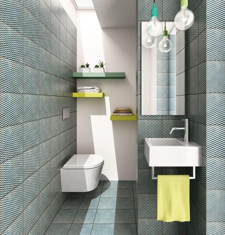 Sanidrome toiletten product in beeld startpagina voor badkamer idee n uw - Inrichting van toiletten wc ...