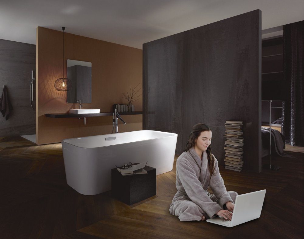 betrouwbaar kosten plete badkamer inclusief montage