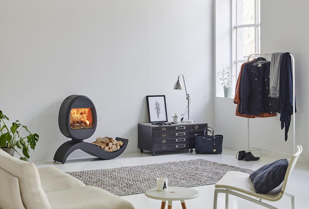 scan houtkachel 66 5 product in beeld startpagina voor haarden en kachels idee n uw. Black Bedroom Furniture Sets. Home Design Ideas