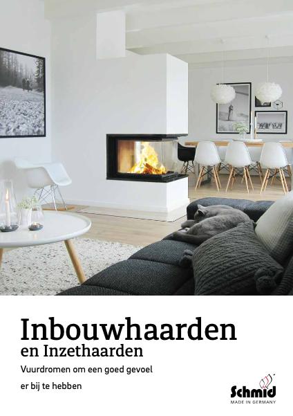 Online Brochure | Schmid