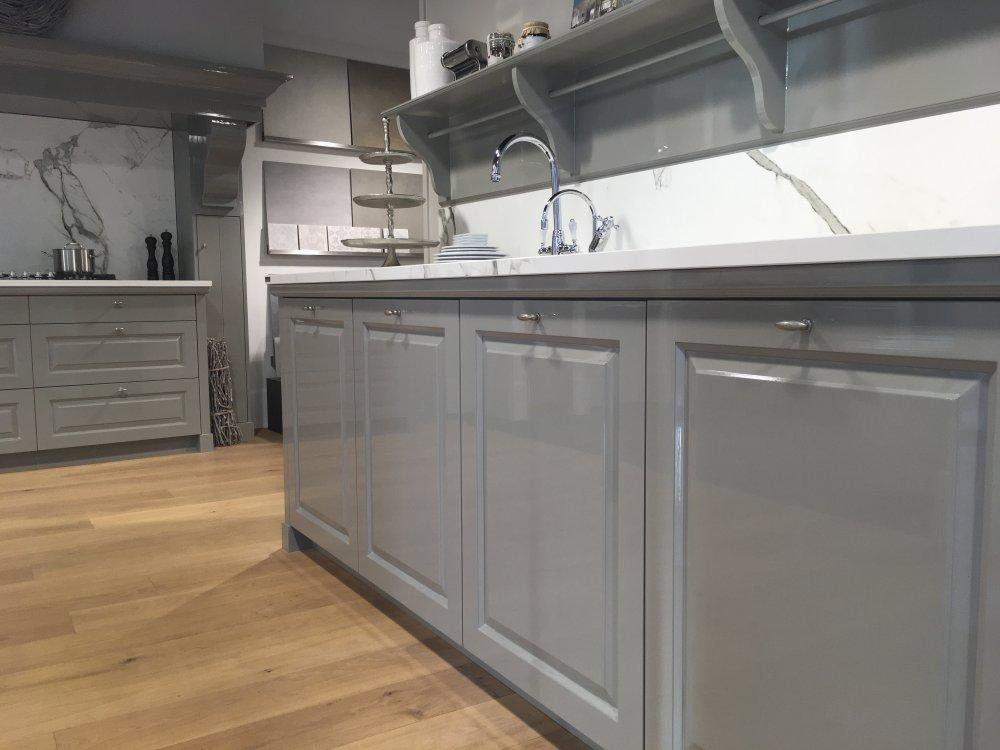 Showroom keuken model amstelveen product in beeld startpagina voor keuken idee n uw - Model keuken ...