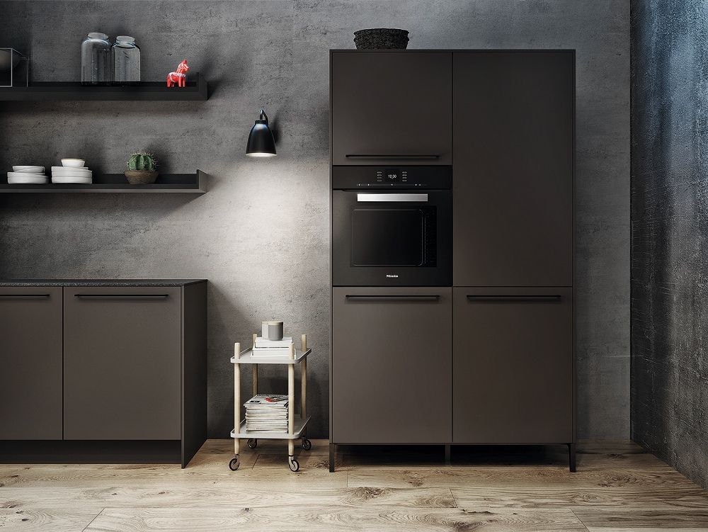 Siematic Keuken Accessoires : – Product in beeld – Startpagina voor keuken idee?n UW-keuken.nl