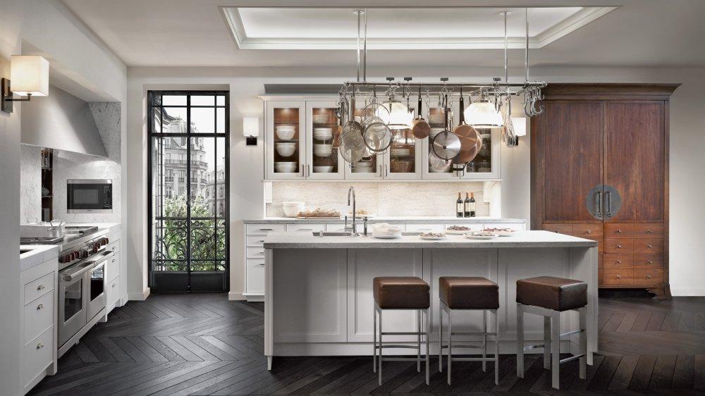 Siematic classic lifestyle keukens uw keuken
