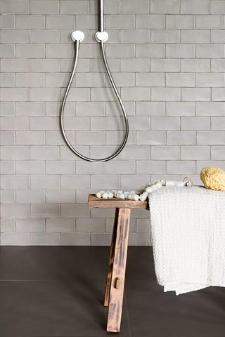 SIGNATURE Tile White Matte I Piet Boon by Douglas & Jones